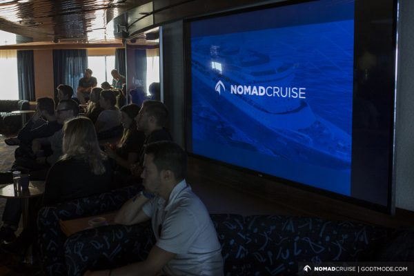 nomad-cruise-day-day-4-1_nc