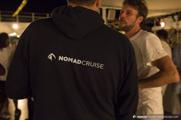 nomad-cruise-day-day-4-36_nc