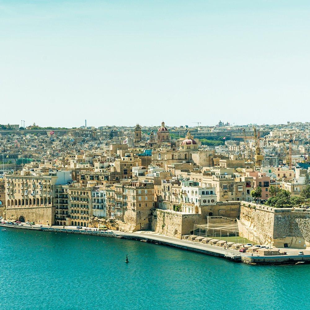 02_Malta