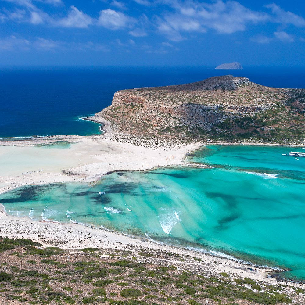 03_Crete