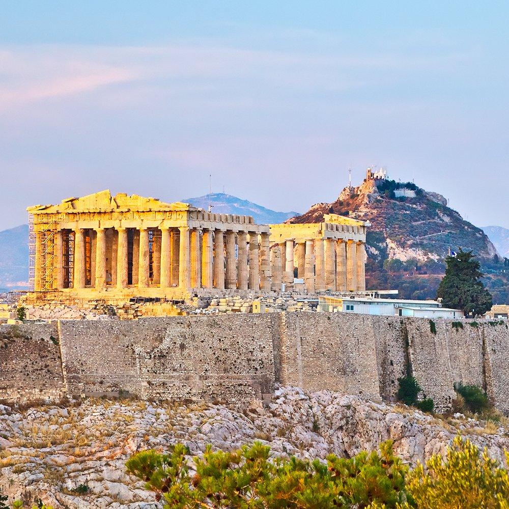 04_Athens
