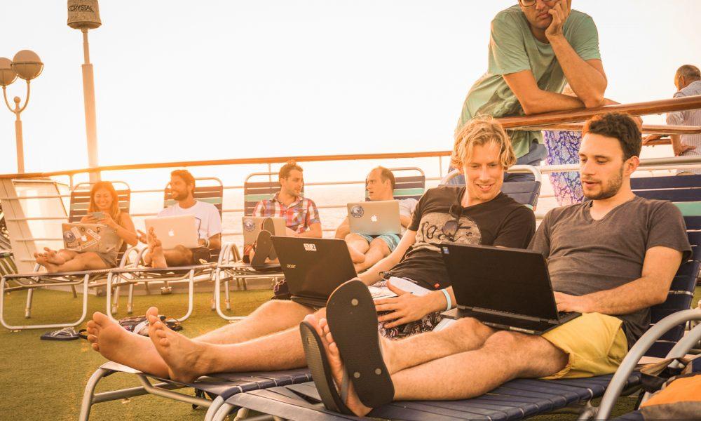 2015_Nomad_Cruise_Brazil-394 copy