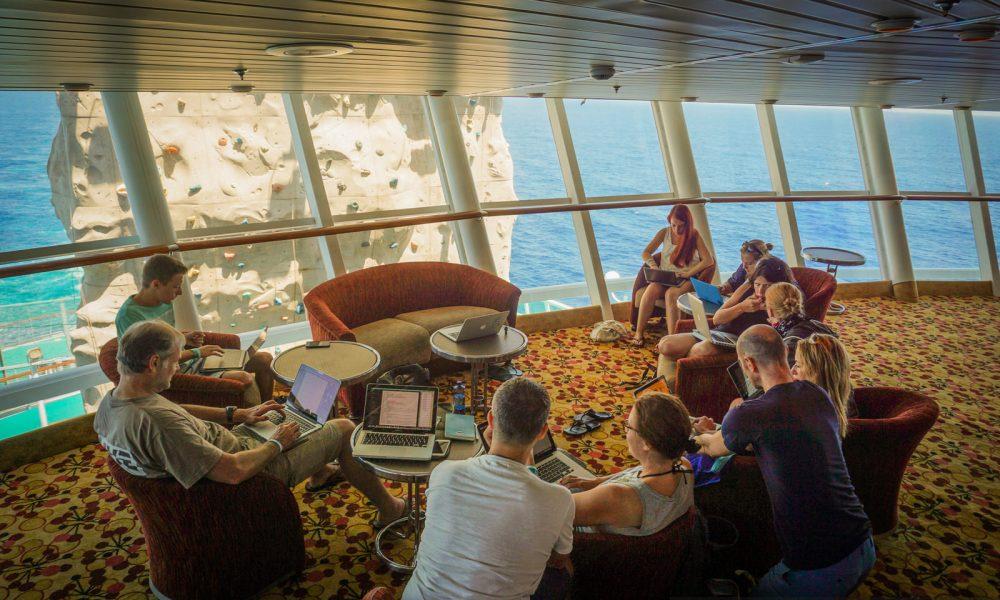 2015_Nomad_Cruise_Brazil_Best-184 copy