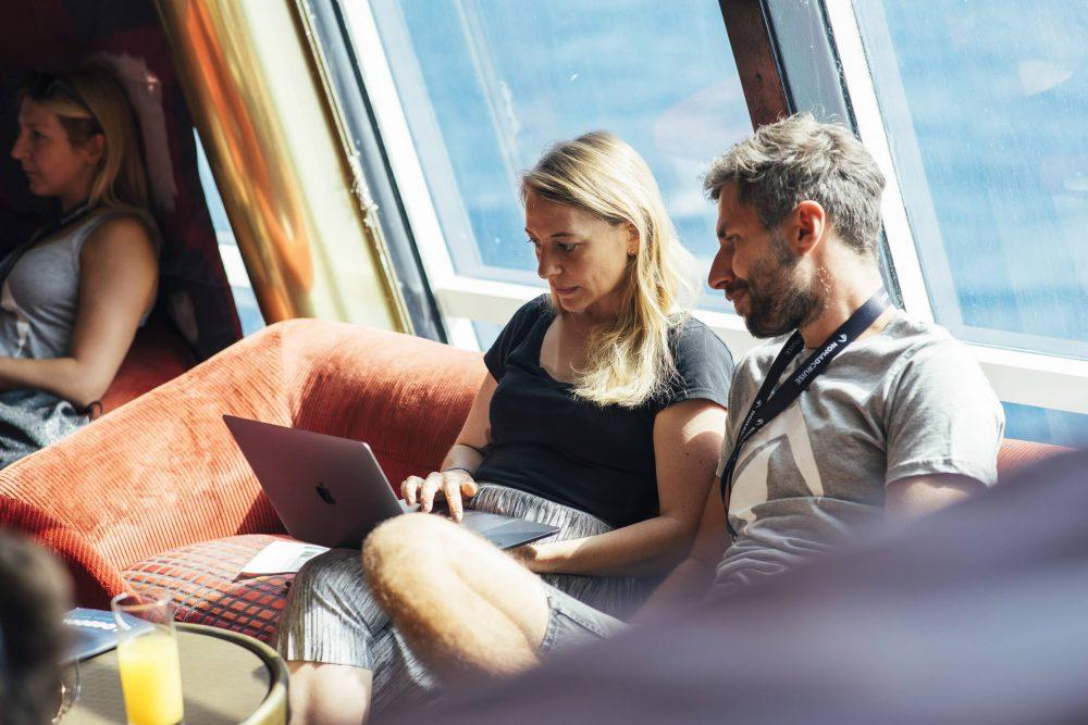 2018-11-27-nomadcruise-day-9-talks-adrian-petrasch-6506