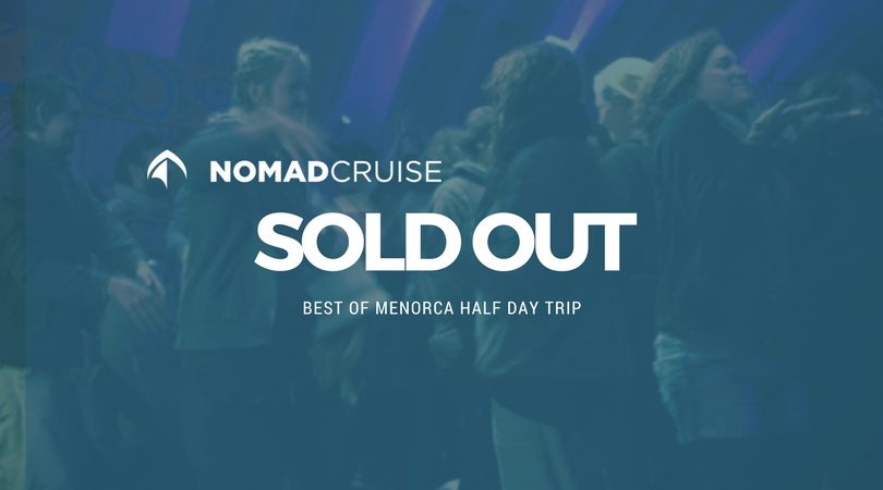 copy of copy of nc facebook event template nomad cruise