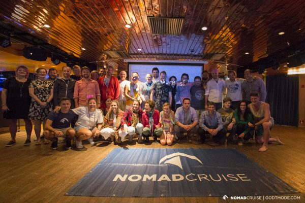 nomad-cruise-6-27-copy