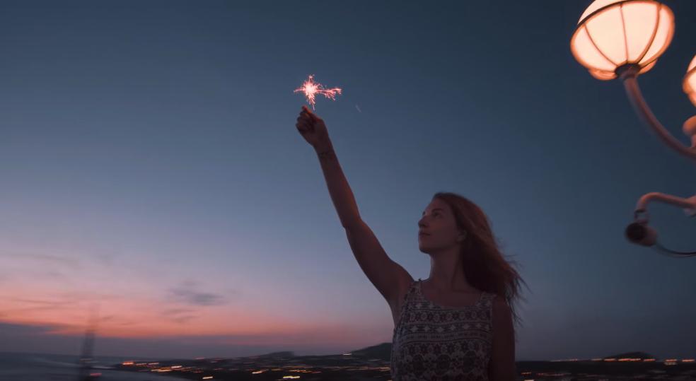 Kreuzfahrtschiff hookup tumblr Die Regeln für Dating in High School