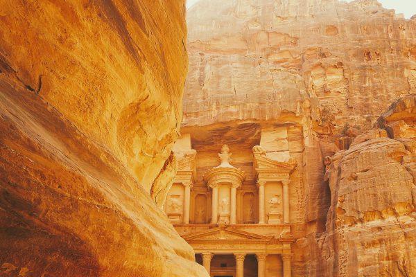 archaeological-2595597_1280