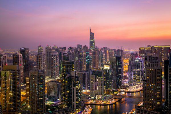 architecture-buildings-city-325193