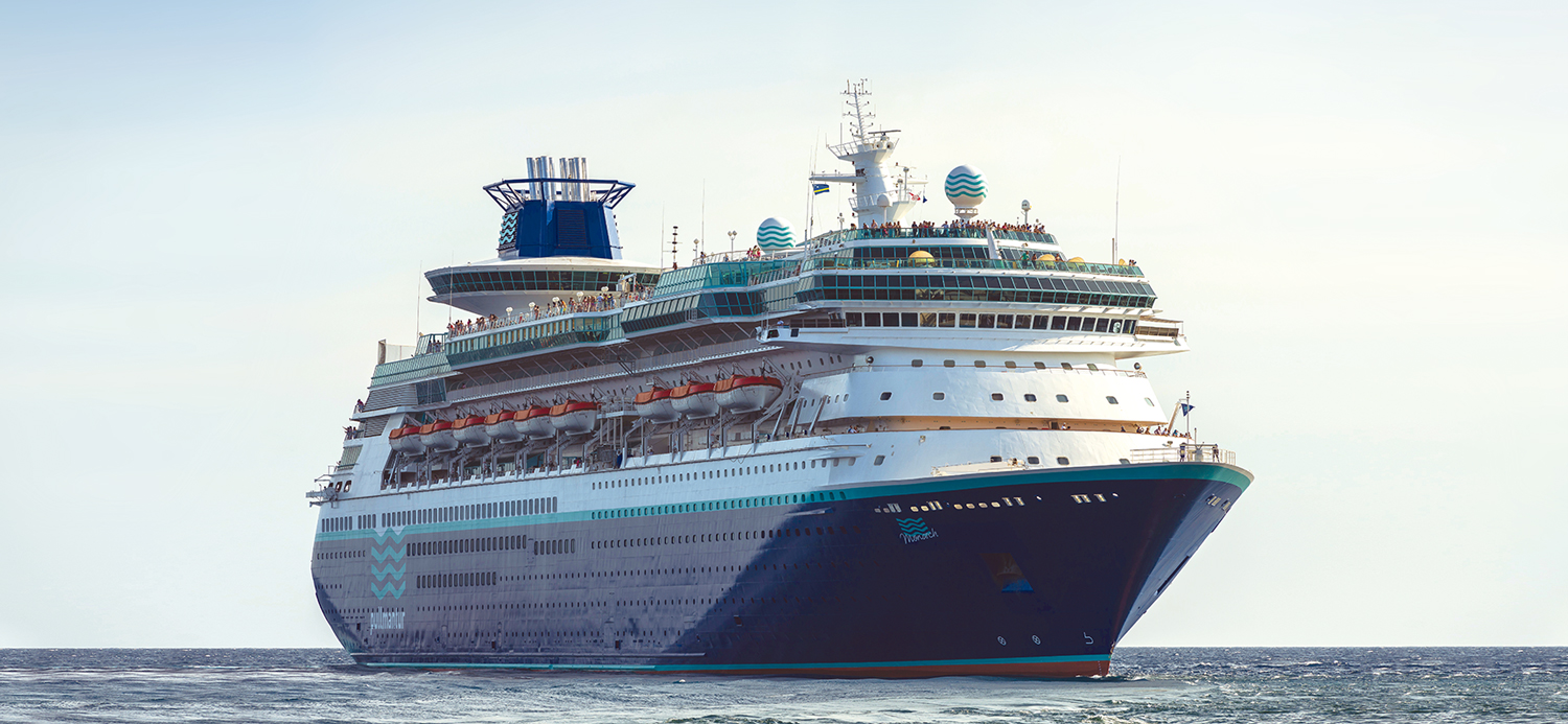 Nomad Cruise MAY Join Us On The Journey Of A Lifetime In - Philipsburg st maarten cruise ship schedule