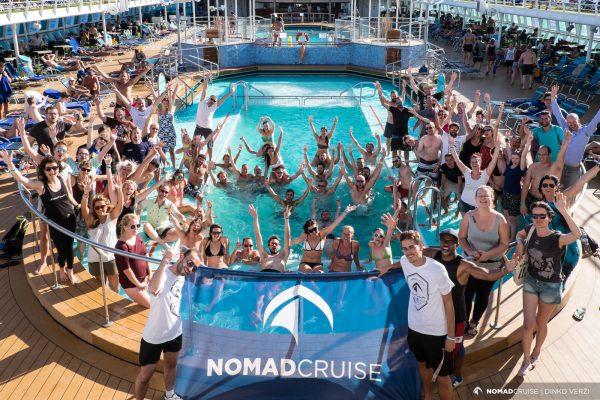 nomad cruise 2015 - spain brazil3