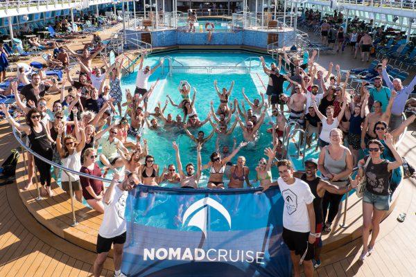 nomadcruise-2015-by-dinko-39