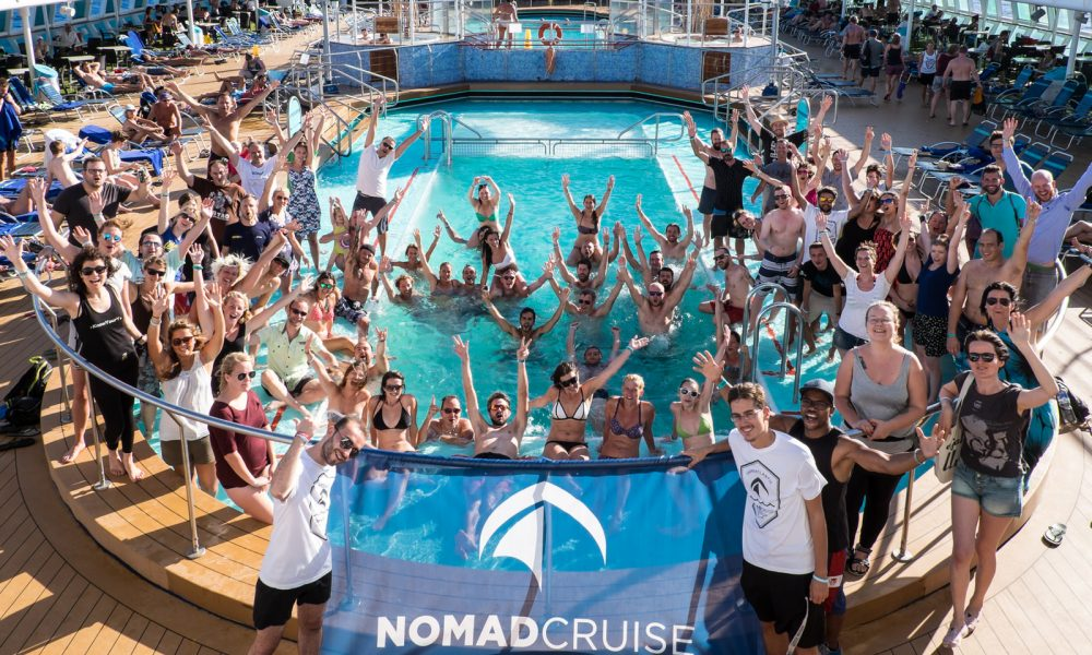 nomadcruise-2015-by-dinko-39 copy