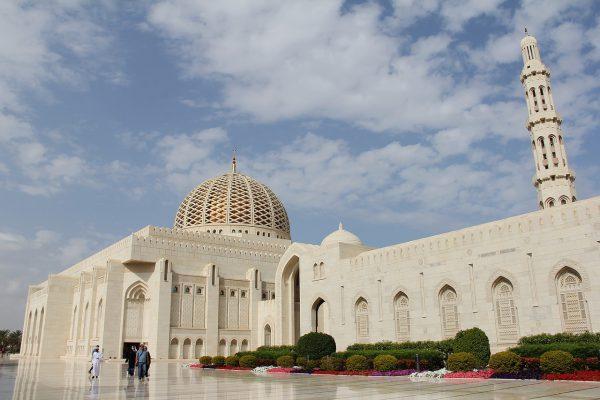 sultan-qaboos-grand-mosque-3228101_1280